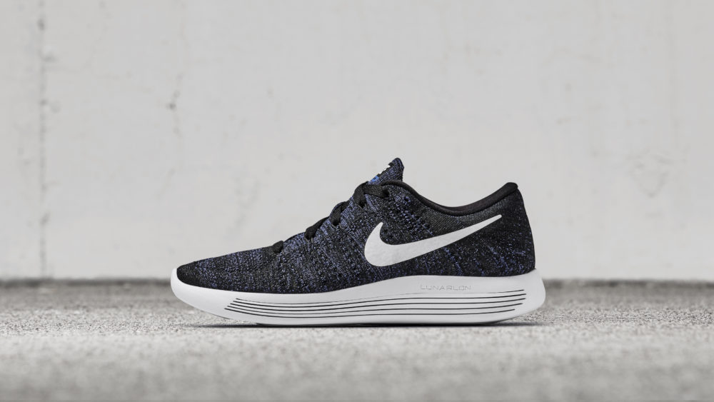 Take A Look The Latest Nike LunarEpic Low Flyknit Collection