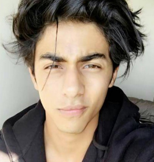 aaryan-khan