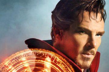 Benedict Cumberbatch - cover star - November - Mw