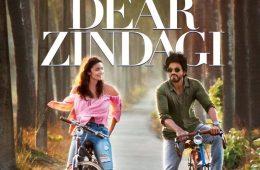 dear-zindagi-poster-e1476871550913