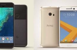 flagship-smartphones-best