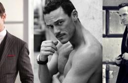 hot-gay-celebrities