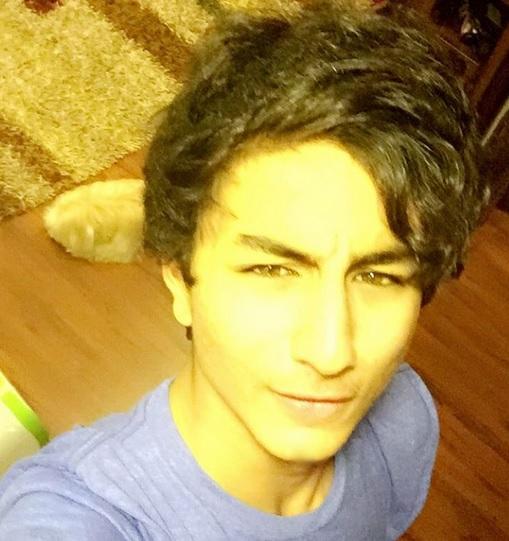 ibrahim-khan