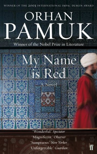 my-name-is-red