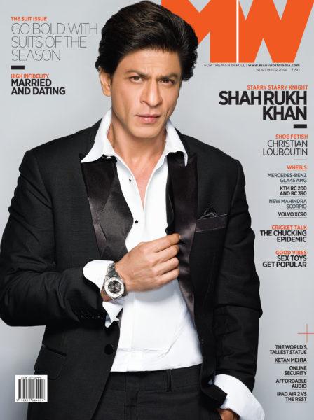 nov-2014-cover