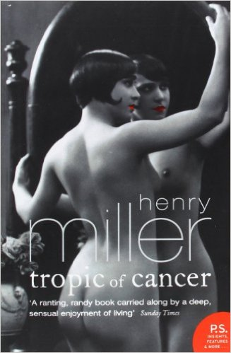tropic-of-cancer-book