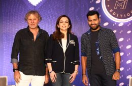 from-left-mr-renzo-rosso-owner-diesel-mrs-nita-ambani-owner-mumbai-indians-mumbai-indians-captain-rohit-sharma