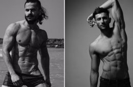 hot-and-sexy-men-you-should-follow-on-instagram