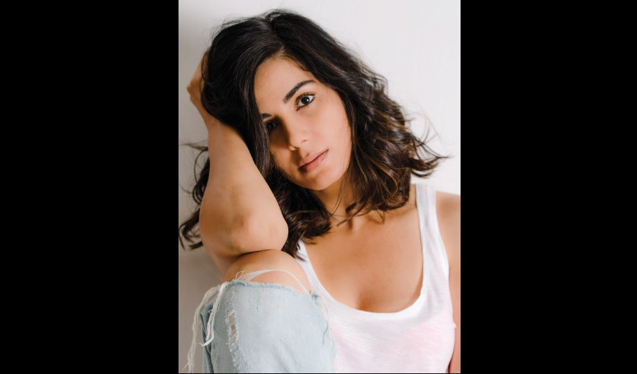 """""""We Consider The Brain And Heart To Be More Important Than Your Brawn"""" – Kirti Kulhari"""