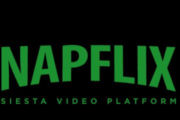 napflix-screen-shot-video-playing-sleep