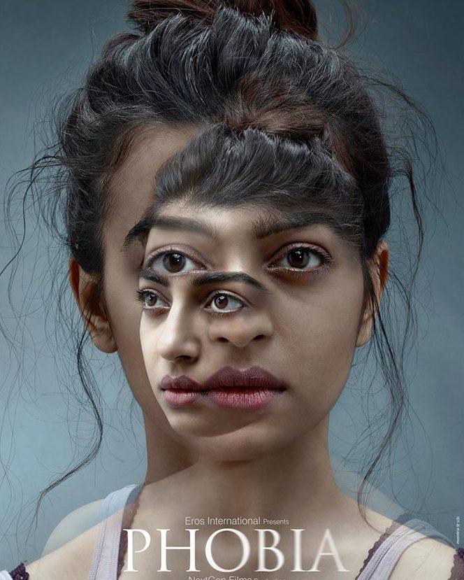 phobia-film-poster