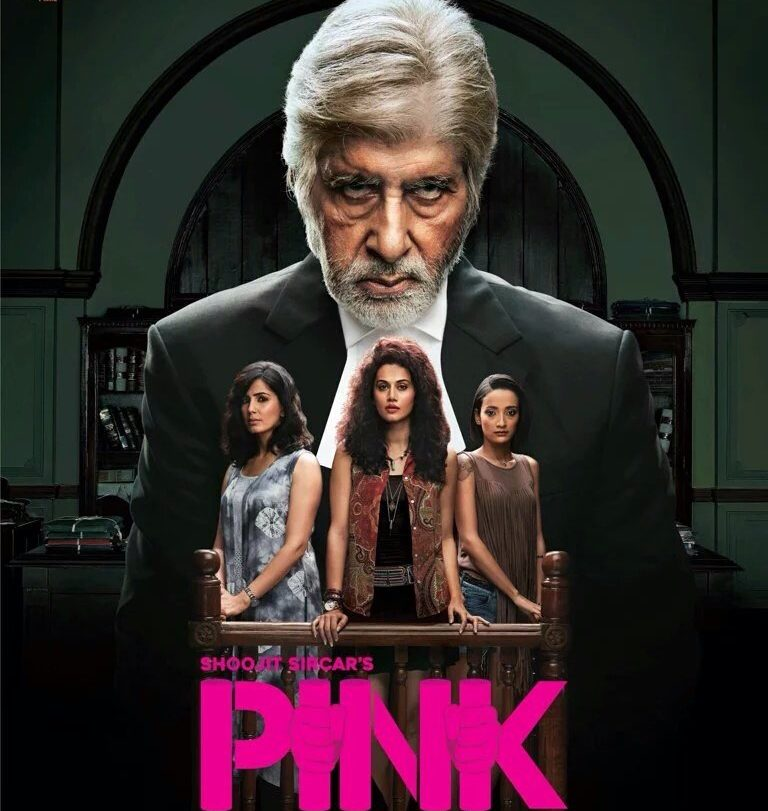 pink-the-film-poster