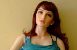 sandy_sex_doll_or_poseable_mannequin