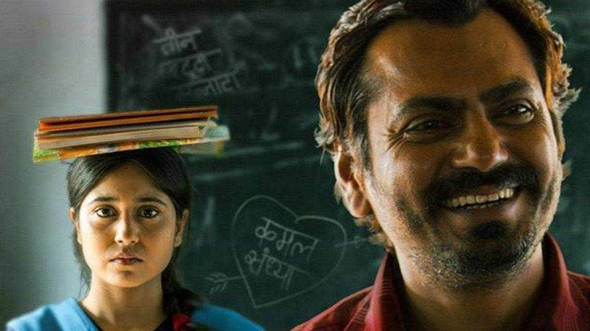 Why is Bollywood Obsessed With Nawazuddin Siddiqui?