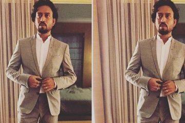 look-5-zara-suit-selected-india-shirt-and-shut-iq-slipons