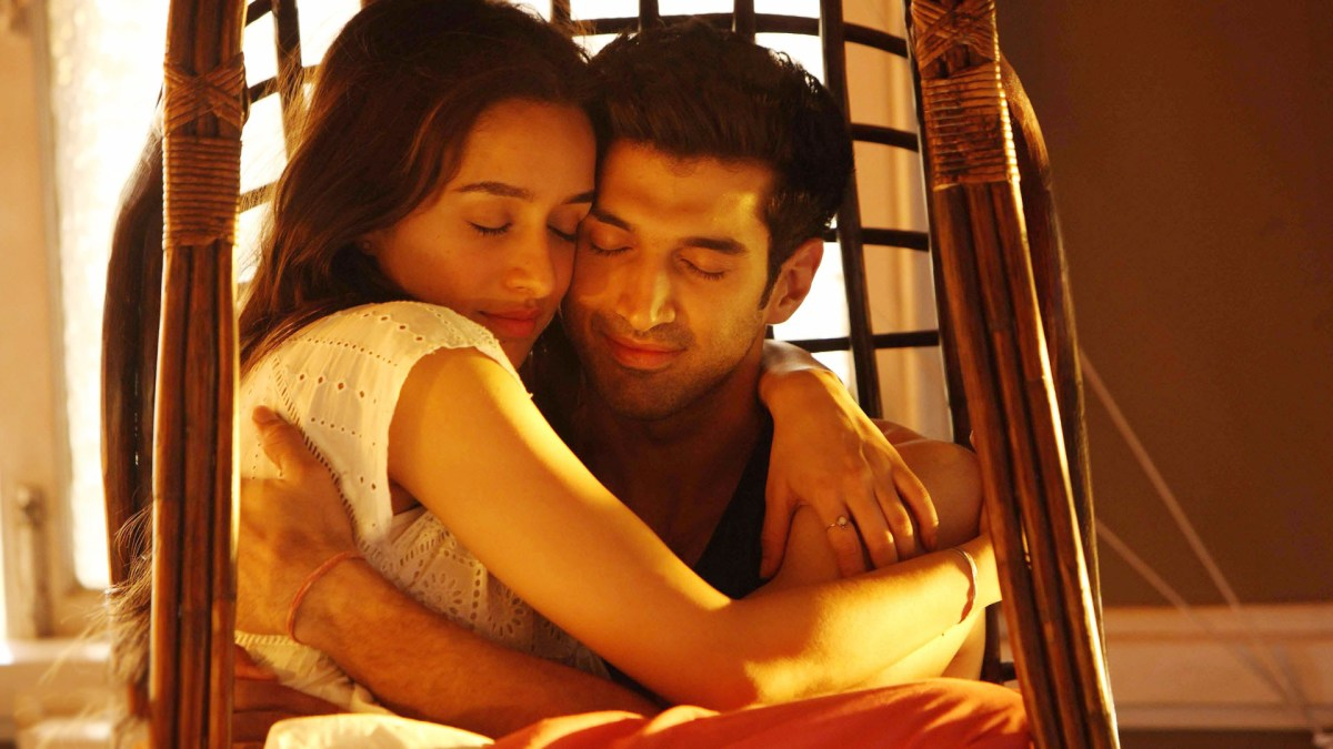 ok-jaanu-movie-shraddha-kapoor
