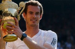 andy-murray-australian-open