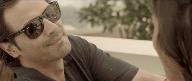 Arjun Rampal | Career: 15 years | Films: 34