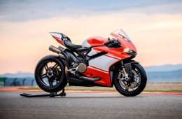 ducati-1299-superleggera-most-expensive-bike-mansworld