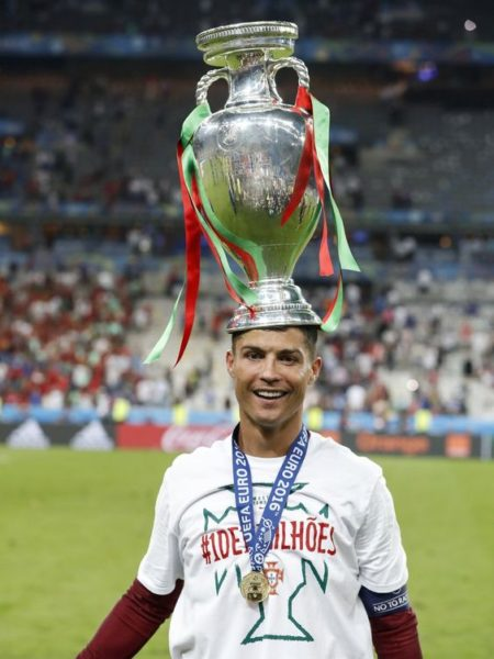 euro-cup-cr7-portugal