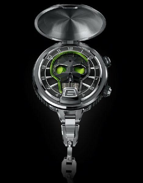 hyt-skull