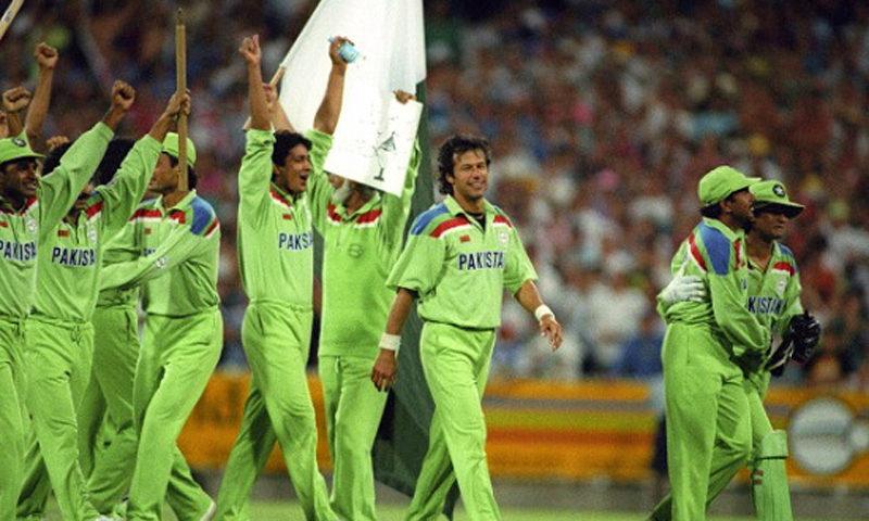 pak-cricket-poster-boy-death-mwindia-imran-team