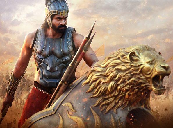 rana-bahubali-movie-poster2