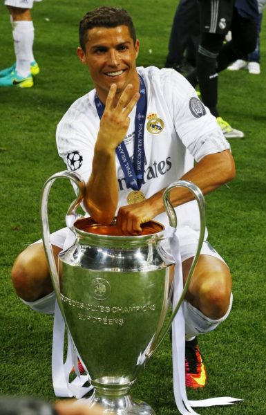 uefa-champions-league-real-madrid