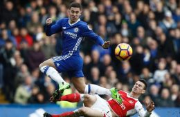 Football-roundup-mwindia-hazard'
