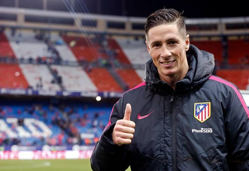 Football-roundup-mwindia-torres-atletico-brace