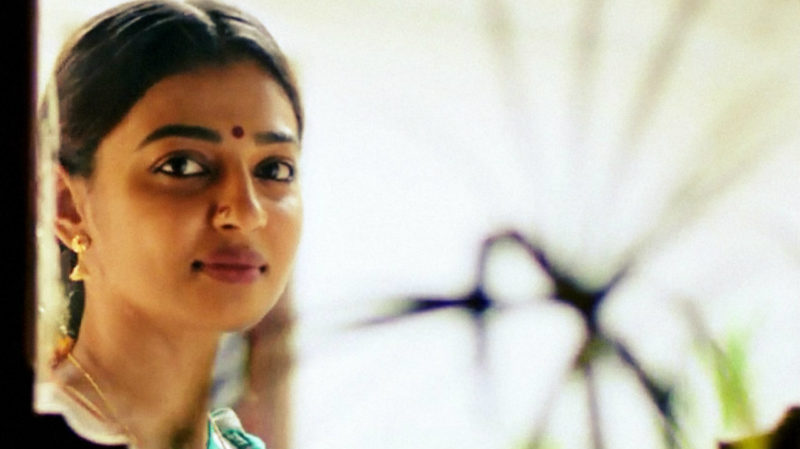 Radhika-Apte-Kabali-Official-Stills