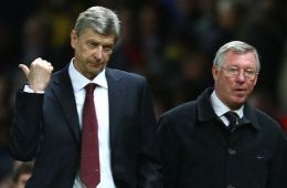 arsene-wenger-out-manchester-united-sir-alex-mwindia-3