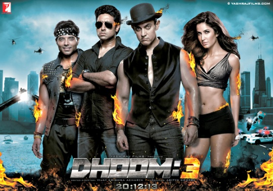 dhoom-3-flop-sequels-mwindia-main