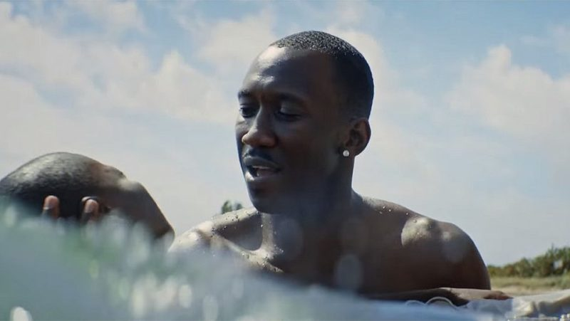 first-time-oscars-mwindia-mahershala-ali-moonlight
