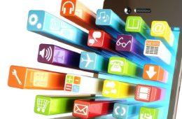 gadgets-2017-jan-mwindia