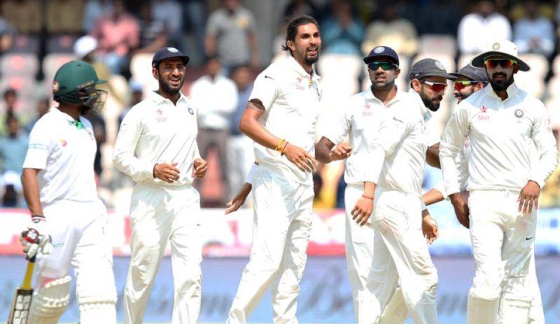 india-bangladesh-wifi-rivalry-mwindia-1