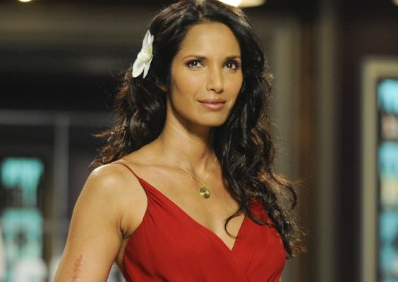 """""""I Would Love To Do A Book On What It Means To Be A Feminist In Global Cultures Today"""" – Padma Lakshmi"""