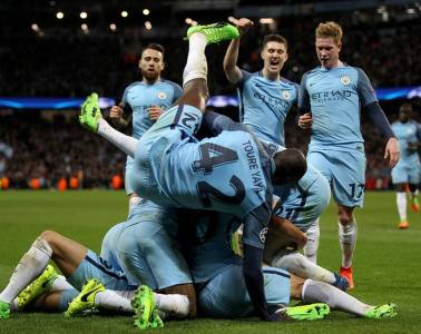 ucl-round-up-man-city-monaco-mwindia-2