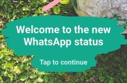 whatsapp-status-new-instagram-snapchat-mwindia-2