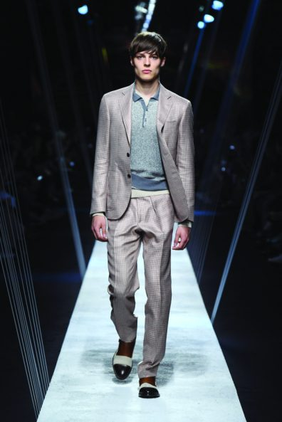 CANALI SS17_Look 5