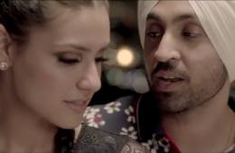 Diljit songs