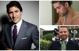 hot-male-politicians