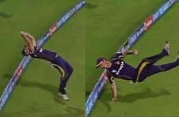 lynn-catch-ipl-best