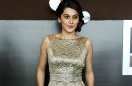 tapsee pannu bollywood