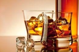 Whisky, Pinterest