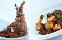 Cuisines, Powai, Tangra