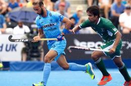 india pak hockey cricket