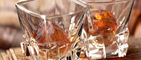 whisky-all things nice-mumbai
