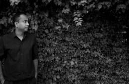 Sanjay Garg-Lakme Fashion Week