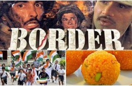 independence-school-nostalgia-india